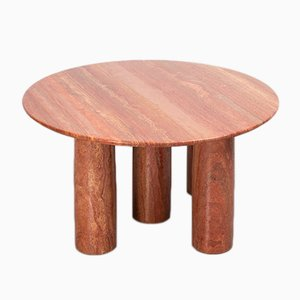 Modell Il Colonnato Tisch von Mario Bellini für Cassina, 1977