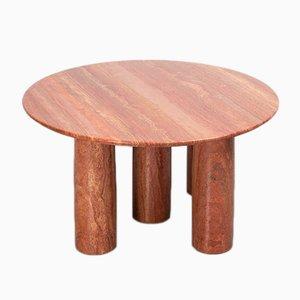 Table Colonnato Modèle Il par Mario Bellini pour Cassina, 1977