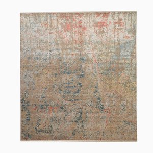 Tapis Jaipur 10/10 de Zenza Contemporary Art & Deco