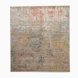 Tappeto Jaipur 10/10 di Zenza Contemporary Art & Deco