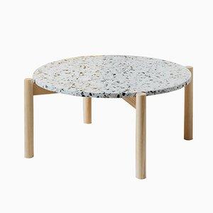 Tavolino da caffè Vero di Un'common