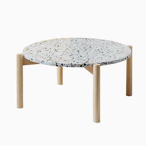 Vero Coffee Table by Un'common