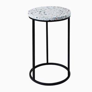Alto Side Table by Un'common