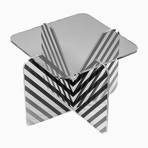 Table Basse 1981 de Madea Milano