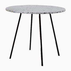Tavolo da pranzo Vivo di Un'common
