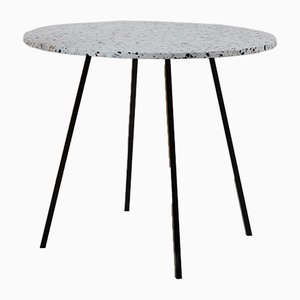 Vivo Dining Table by Un'common