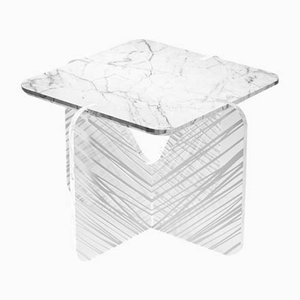 Table Basse Alchimia de Madea Milano