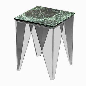 Table Basse Vein de Madea Milano