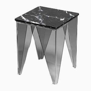 Vein Coffee Table from Madea Milano