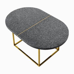 Table Basse Mezzo par Un'common