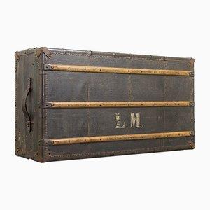 Vintage Musician's Suitcase, 1930s