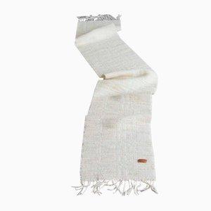 Scialle Wolwaeren in lana cruda di Studio RO-SMIT