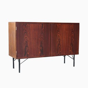 Danish Vintage Sideboard from Omann Jun