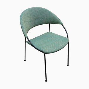 Chaises Vintage par Gastone Rinaldi pour Rima, 1956