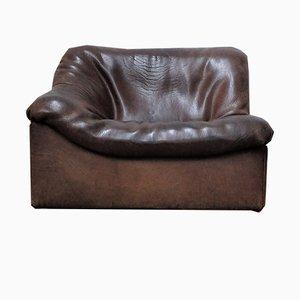Modularer Vintage DS-46 Sessel von De Sede