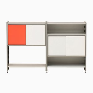 Model 5600 Sideboard by Andre Cordemijer for Gispen, 1959