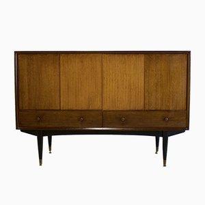 Mid-Century Sideboard von Wrighton, 1950er