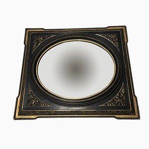 Miroir Napoléon III Antique