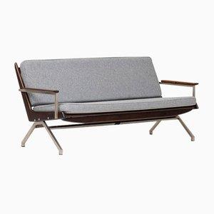 Canapé 3 Places par Rob Parry pour De Ster Gelderland, 1960s