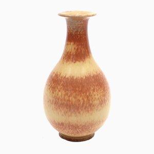 Vase von Gunnar Nylund für Rörstrand, 1950er