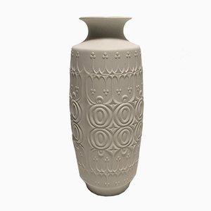 Vintage Vase von M. Frey für Kaiser Porzellan, 1960er