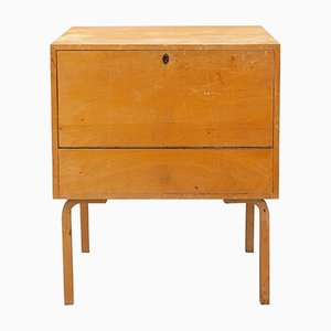 Bar Cabinet from Artek, 1930s