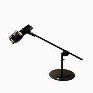 Lámpara de mesa Sintesi de Ernesto Gismondi para Artemide, 1975