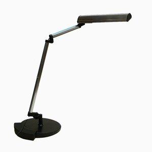 Lampada da tavolo Desk 990 di Ezio Didone per Arteluce, 1983