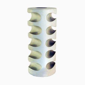 Italian Vertebra Vase, 1970s