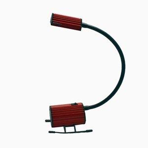 Ciao Modell 1170 Lampe von Ezio Didone für Arteluce, 1980er