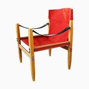 Oasis Armchair by Gian Franco Legler for Zanotta, 1968