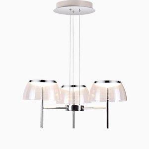 Lampadario Torch di Mbe Design per Mimax Lighting