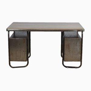 Bauhaus Schreibtisch, 1930er