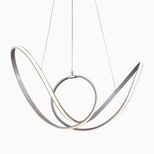 Shine 8 Deckenlampe von Mbe Design für Mimax Lighting S.L., 2019