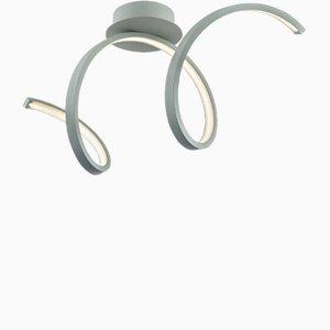 Lampada da soffitto Shine 4 di Mimax Lighting S.L.