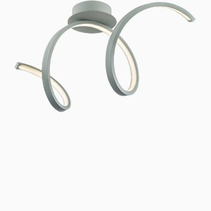 Shine 4 Ceiling Lamp from Mimax Lighting