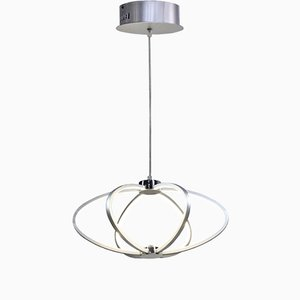 Shine 1 Ceiling Lamp from Mimax Lighting
