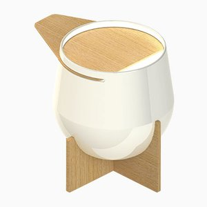 Lampe de Bureau Nice par Ezio Pescatori pour Mimax Lighting S.L.