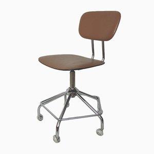 Swivel Chair, 1970s
