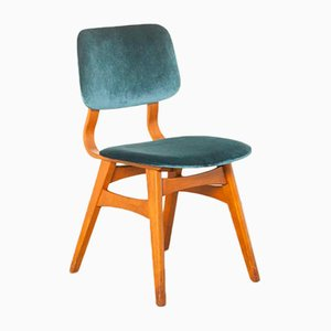 Danish Dining Chair, 1960s