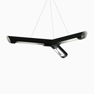 Long 3 Ceiling Lamp by Ezio Pescatori for Mimaxlighting S.L., 2019
