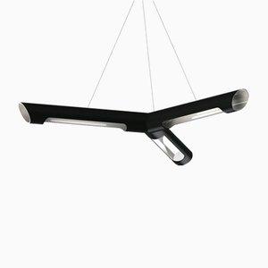 Long 3 Deckenlampe von Ezio Pescatori für Mimaxlighting S.L., 2019