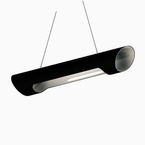 Lampada da soffitto lunga di Ezio Pescatori per Mimaxlighting SL, 2019