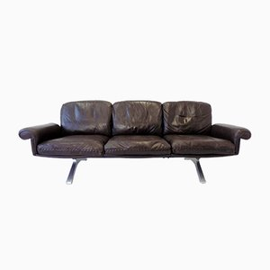 DS 31 3-Seater Sofa from de Sede, 1970s