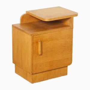 Mueble Art Déco pequeño