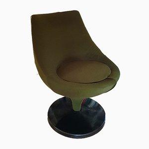 Silla Polaris de Pierre Guariche para Meurop, años 60