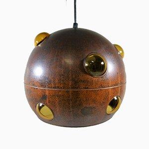 Lampe à Suspension par Nanny Still-McKinney pour Raak, 1960s
