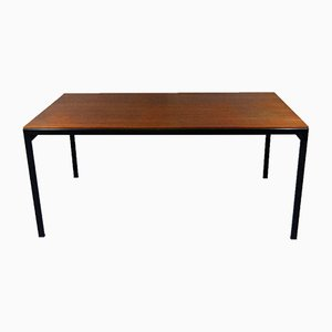 Model TU11 Japanese Series Dining Table by Cees Braakman for Pastoe, 1960s