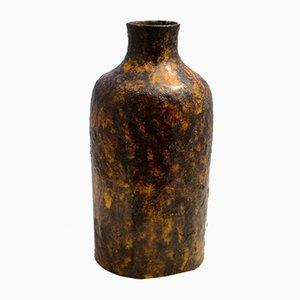 Mid-Century Vase von Bitossi für Raymor USA