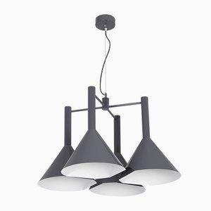 Conika Pendant Lamp by Ezio Pescatori for Mimax Lighting S.L.